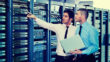 95% Off Windows Server 2016 System Administration for Beginners