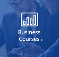 Top Online Courses in Business
