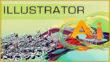 50% Off Adobe Illustrator: Mastering the Fundamentals