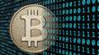 95% Off Blockchain & Cryptocurrency (Bitcoin, Ethereum) Essentials