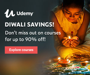 Learn Anything - Thousands of Top Courses to Choose From