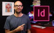 93% Off Adobe InDesign CC - Essentials Training Course