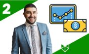 93% Off Advanced Stock Trading Course + Strategies