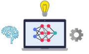93% Off Deep Learning with Python and Keras