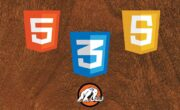 93% Off Kids Coding - Introduction to HTML, CSS and JavaScript!