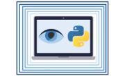 93% Off Python for Computer Vision with OpenCV and Deep Learning