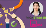 93% Off The Complete Crowdfunding Course for Kickstarter & Indiegogo