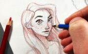92% Off The Ultimate Drawing Course - Beginner to Advanced