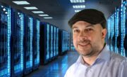 93% Off The Ultimate Hands-On Hadoop - Tame your Big Data!