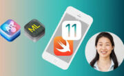 93% Off iOS 11 & Swift 4 - The Complete iOS App Development Bootcamp