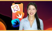 93% Off iOS 13 & Swift 5 - The Complete iOS App Development Bootcamp