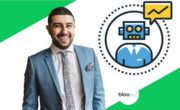 93% Off Algorithmic Trading: Backtest, Optimize & Automate in Python