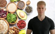93% Off Diet And Nutrition Coach Certification: Beginner To Advanced