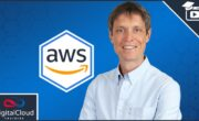 60% Off Introduction to Cloud Computing on Amazon AWS for Beginners