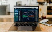 92% Off Learn Algorithmic trading in one day (Covid19 updated)