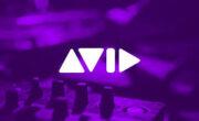 80% Off Learn Avid Media Composer
