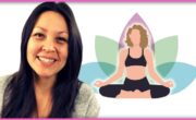 90% Off Learn Meditation with Certification to Guide Others