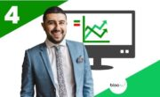 93% Off Live Stock Trading Course: Beginner to Pro