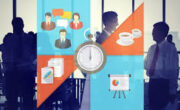 89% Off Minute Taking at Meetings
