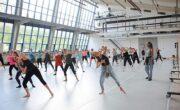 92% Off Shifting Roots - AML dance class series #1 beginner level