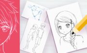 82% Off Anime Drawing for Beginners