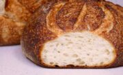 88% Off Bake San Francisco Style Sour Sourdough Bread