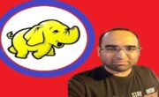 92% Off Big Data Hadoop and Spark with Scala