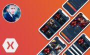 92% Off Build Cinema Ticket Reservation App with Xamarin Forms