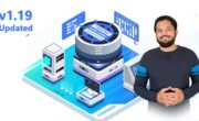 92% Off Certified Kubernetes Administrator (CKA) with Practice Tests