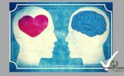 92% Off Emotional Intelligence (EQ) Practitioner Cert (ACCREDITED)