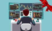 92% Off How to Become Powerful Stock Trader