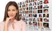 88% Off Interviewing for Better Hiring Decisions