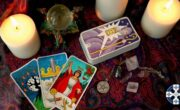 67% Off Learn How To Develop Psychic Mediumship As A Career