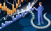 92% Off Python & Machine Learning for Financial Analysis