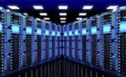 80% Off SQL Server 2017 in 90 minutes