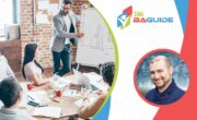 92% Off Understand and Elicit Requirements with Business Analysis