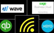 92% Off Bank Feeds-QuickBooks Online, Xero, Sage, Wave (Comparison)