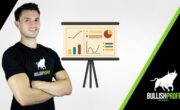 92% Off Stock Trading + Advanced Technical Analysis + Strategies