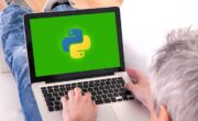80% Off The Ultimate Python Programming Tutorial