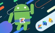 92% Off Complete Android Development with Kotlin Masterclass