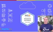 60% Off AWS Certified Solutions Architect Associate 2021