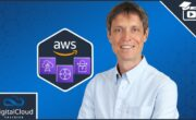 67% Off AWS Networking Masterclass - Amazon VPC and Hybrid Cloud