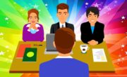 92% Off Job Search: Proven Ways to Get More Interviews