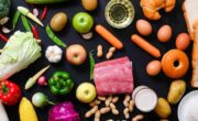 92% Off Nutrition Certification: Go from zero To Hero in Nutrition