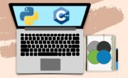 50% Off Programming Fundamentals using Python and C++
