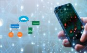 92% Off A Complete Course on an IOT system - Design and Development