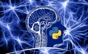 50% Off Data Science with Python Certification Training and Project
