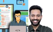 88% Off Learn to Make a Website in 7 Days ( 30 mins per day )
