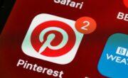 60% Off Pinterest Marketing Decoded 2021