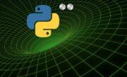 92% Off Python 3: Deep Dive (Part 2 - Iteration, Generators)